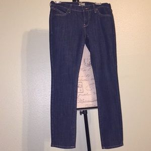 Old navy Diva Jeans